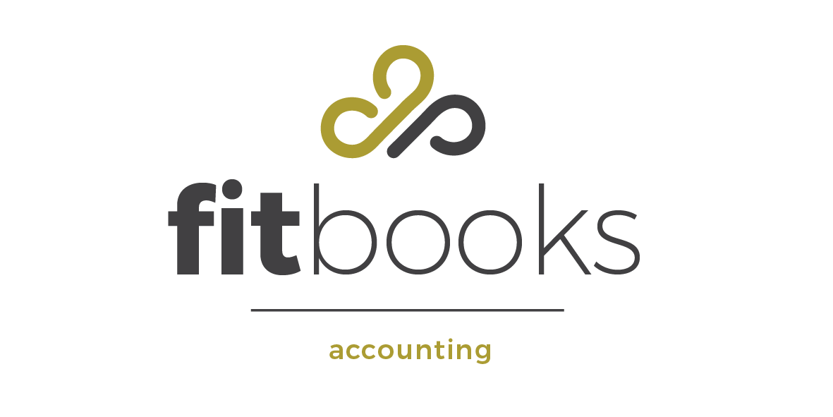 Fit Books Accounting